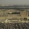 Google、アメリカ国防総省(ペンタゴン)にAIとドローン技術を提供