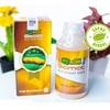 Toko Online Sapnudin Herbal | Toko Obat Herbal Terbaik Di Tasikmalaya
