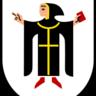 ミュンヘン München