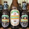 バンビエンはビールが高い! 首都ビエンチャンとのビールの値段を比較してみた