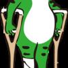 浅井長政は身長180cm、その妻市の方は165cmのスーパーモデル夫婦だった【明智光秀と織田信長20】大河ドラマ『麒麟がくる』ハンドブック発売