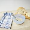 【作り置き】余った食材は工夫して冷凍保存。無駄なく使い切るようにしています