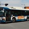 京成バス 8154号車
