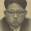 米韓軍事演習中止と「朝日」