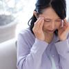 患者を持つ家族が自分の心配や不安な気持ちを変えていく3つの流れ