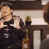 【桜井和寿 × 稲葉浩志 / Vocalist対談】全部見ました!