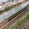 2019桜さんぽ・飯田橋~四ツ谷