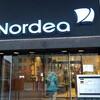 デンマークでの銀行口座開設