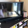 実際テレビを手放してみて〜ミニマリストに憧れて〜