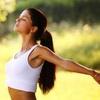 【女神生活】抜け毛は生活習慣から改善しよう