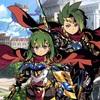 『世界樹の迷宮X(3DS)』新職業のヒーローはパラディンの代わりになれるのか?