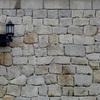 日本の城には石垣はあっても、石造りの城壁はなかったのはなぜ?