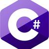 C#でリストの特定の要素の位置を変更する