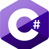C#/C++相互運用時の戻り値構造体にwchar_t[]が含まれると例外が出る問題