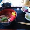 とれとれ市場(センター)舞鶴で海鮮丼なら「ととや」!祝20周年を丼で祝ってみた!