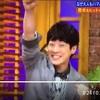 【横山だいすけさんが「ぼよよん行進曲」を歌う!】「関ジャム 完全燃SHOW」が11月26日(日)放送!
