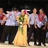 ハワイ島最大のフラフェスティバル