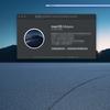macOS Mojaveでダークモードとライトモードを切り替える方法【Mac ダークモード】