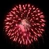 2018安曇野花火大会 良く見える場所とは?おすすめ観光スポットは?