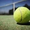 テニス時の休憩やラケットやボールの管理に使える車用カーテン🚗ノア&ヴォクシー80系にも対応の人気車中泊グッズサンシェード!