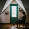 人生の新しい扉を開く