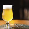 no.120 Beer base