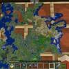 再び地図の空白を埋める旅に出たのだが~ノスクラ(489)