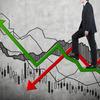 ローリスクでお小遣いをゲット!低資金で株式投資を始めてみたい人へ