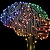 FacebookAIが独自言語を作り出す!!コミュニケーション最適化行為が人工知能にユニークな結果を生み出し、AIに『心』を与えた?