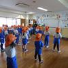 音楽教室・英語教室スタート