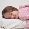 睡眠中に脳がクリーニング?脳波の仕組み・血液・音の関係は?米・研究