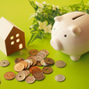 住宅購入資金を貯める方法 「給料天引き貯金」