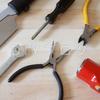 森泉 DIY 工具