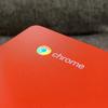 ASUS Chromebook C223NAレビュー|イマドキのChromebookデビューにおすすめの1台