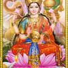 女神ラクシュミーセッションのプレ案内&ご予約可能日のお知らせ