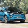 航続距離が伸びてきたEV、BMW i3は東京〜大阪を走破可能!?