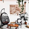 【Nomade Café】パリおすすめカフェ「ノマド」が集まる、充実した時間が過ごせる空間