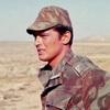 ロスト・コマンド/名誉と栄光のためでなく(1966)