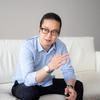 第6回 天才ピアニストは愛の夢を見たか 反田恭平(ピアノ)