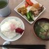 3/24 東京 晴れ 寒い