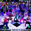 【動画】E-girlsがMステ(5月25日)で「Show Time」を披露!