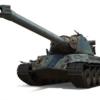 【WOT】 Tier 9 フランス 重戦車 Lorraine 50 t 車輌性能と弱点【Supertest】