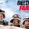 映画『デルタ・フォース 俺たちスーパーソルジャー!』はトレホ愛を存分に満足させる映画だった!