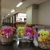 2438 再開from JR新宿hosp
