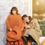 韓国ドラマ【こんにちは?私だよ!】: 負け組の37歳女子が17歳の自分にセルフヒーリング