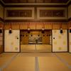 南北朝時代のロマンを求めて、天野山 金剛寺を訪ねる。