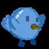 Unity 備忘録【幸せの青い鳥】④量産オブジェクト製造システムを作る。