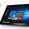 テックウインド LTE対応の8.9型Windowsタブレット「CLIDE 8.9 Home LTE」と「CLIDE 8.9 Pro LTE」を国内で発表 スペックまとめ