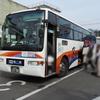 2017・中九州冬の旅(9)再び高千穂にて
