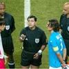 バイロン・モレノのインタビューを機に振り返る、2002年日韓W杯の韓国代表と審判について